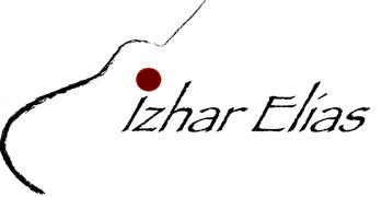 Izhar Elias
